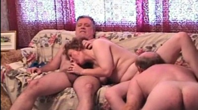 Club, Wife sharing, Wife share, Wife threesome, Share wife, Sharing wife