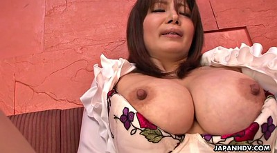 Japanese milf, Japanese dildo solo, Hairy solo, Hairy milf solo