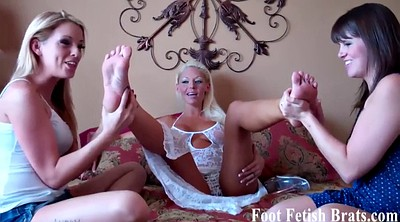 Foot worship, Foot femdom, Worship foot, Beautiful foot