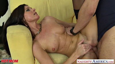 India summer, India, Indian mom, Indian blowjob