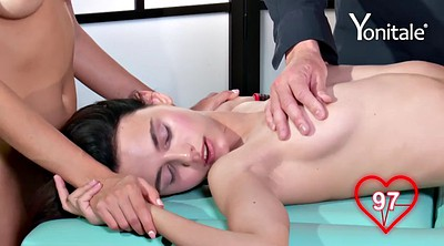 Gay massage, Massage lesbian, Massage gay, Massage orgasm, Competition, Katya