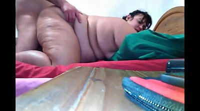 Cheat, Cheating, Milf creampie, Latin, Wife fuck, Latina doggy fucking