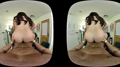 Virtual pov, Nikki benz, Virtual, Nikki