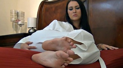 Perfect, Feet soles, Sole, Foot sole, Alexis grace