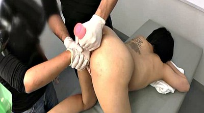 Japanese anal, Asian fisting, Japanese fisting, Asian fist, Japanese ass, Japanese fist