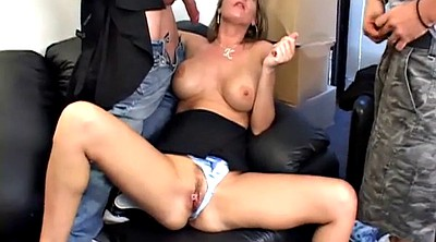 Mature anal, Mom anal, Office anal