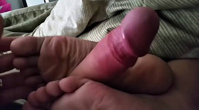 Asian black, Wifeys, Asian feet, Asian foot, Wifey, Feet fuck