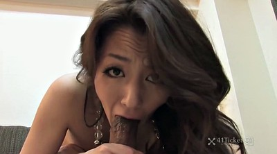 Japanese mature, Step brothers, Uncensored, Step brother, Mature japanese
