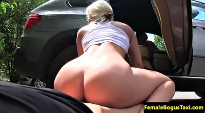 Car, Piercings, Uk amateur