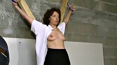 Mature bdsm, Hottie