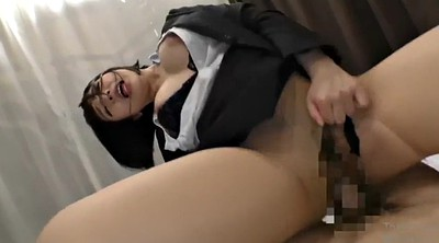 Japanese mature, Asian mature, Mature asian, Japanese pee