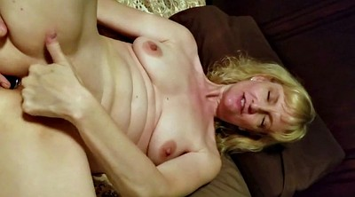 Mature anal, Submissive anal, Mature blowjob, Sir
