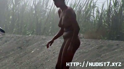 Nudist, Nudist teen, Nudist beach, Teen nudist, Nudist beach voyeur