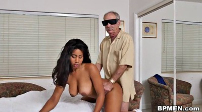 Granny fuck, Granny big tits, Gay black, Black men