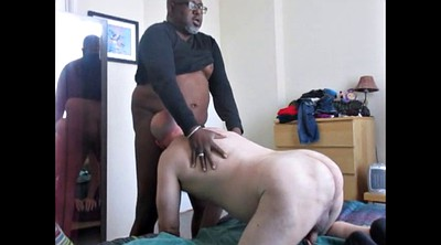 Father, Dirty, Ball sucking
