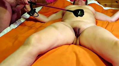 Wife, Tied