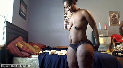 Fat ass, Fat ebony, Big tits bbw, Big black ass, Bbw black