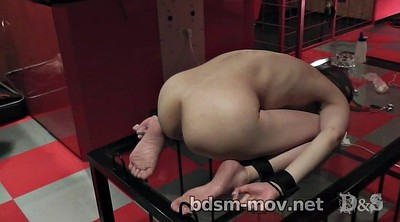 Japanese bdsm, Japanese bondage, Japanese amateur, Japanese bondag, Japanese woman, Expansion