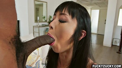 Anal balls, Big cock asian, Asian black cock