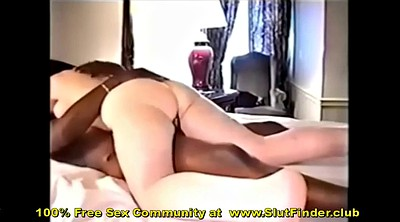 Wife bbc, Lovers