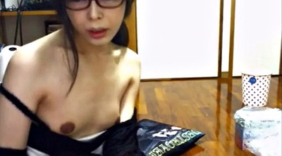 Japanese masturbating, Cd