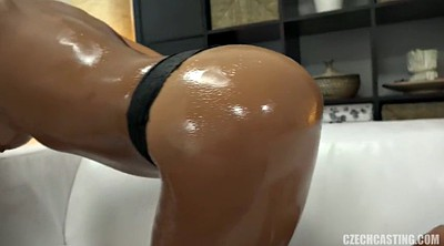 Casting, Photo, Latina milf, Photo shoot, Solo tease, Photos