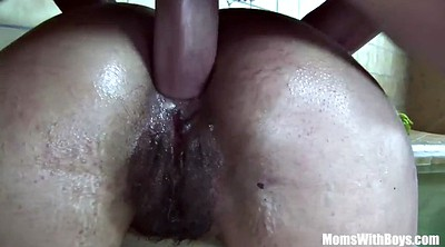Old granny, Granny anal, Anal granny, Anal hairy