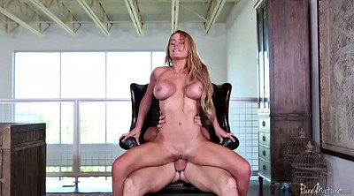 Lady, Office lady, Milf boss, Corinna blake, Blowjob cum, Swallowing cum