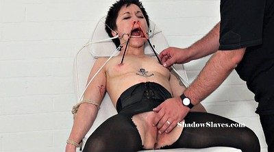 Japanese, Japanese hd, Related, Bdsm japanese