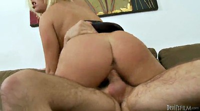 Busty, Cowgirl, Britney amber, Vibrator, Amber, Shave