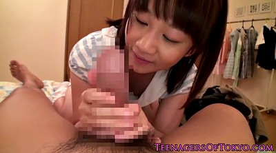 Japanese old, Japanese young, Hot japanese, Old japanese, Japanese hot, Japanese schoolgirls