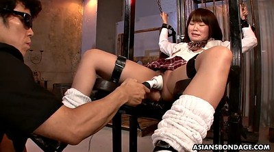 Japanese bdsm, Japanese squirt, Bdsm squirt, Japanese uniform, Japanese peeing, Slave sex