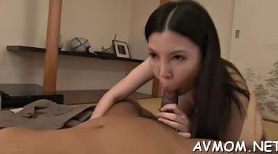 Japanese mature, Asian mature, Mature blowjob, Mature asian