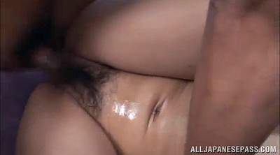 Asian gangbang, Japanese gangbang, Japanese bukkake, Japanese cum, Japanese cumming, Asian bukkake