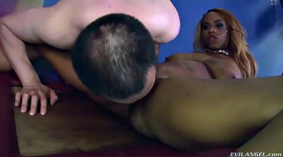 Asian, Foot, Femdom, Tori black, Asian black, Foot mistress