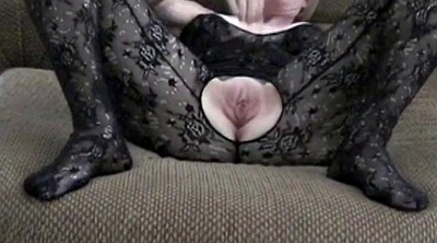 Wife homemade, Granny wife, Granny amateur