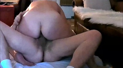 Mature big ass, Bbw big ass, Hidden cams, Bbw wife, Mature fucking, Big ass cam