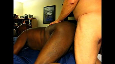 Gay slave, Interracial slave, Amateur slave