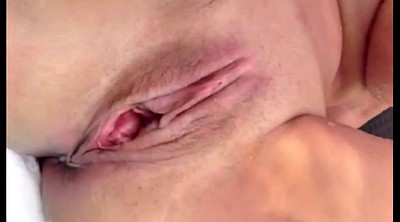 Piss, Pussy close up, Mature piss, Pussy piss, Pissing pussy, Mature close up