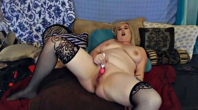 Solo bbw, Bbw solo, Chubby gays, Chubby blonde solo, Spanked gay, Huge tits solo