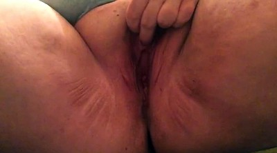 British, Bbw dildo, Pussy squirting