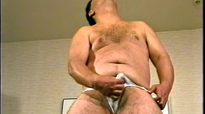 Japanese gay, Senior, Japanese daddy, Japanese daddy gay