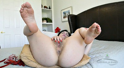 Hairy solo, Natural, Solo hairy, Big natural tits, Solo hairy girl, Hairy show