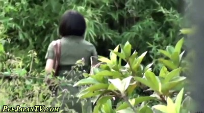 Japanese pee, Japanese cute, Japanese voyeur, Japanese public, Voyeur japanese, Asian cute