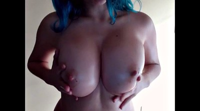 Pov, Big boobs solo