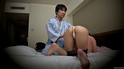Japanese massage, Japanese milf, Japanese office, Japanese striptease, Hotel, Subtitle