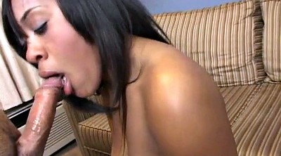 Creampie, Candy
