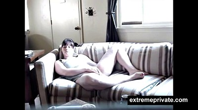 Amateurs, Spy mom, Mom masturbating, Spy masturbation, Mom voyeur, Mature masturbate