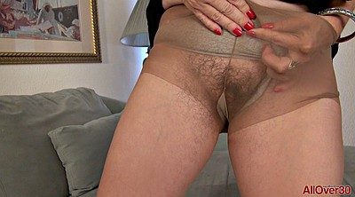Hairy mature, Granny solo, Solo granny, Mature hairy
