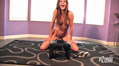 Babes, Sybian